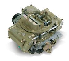 Holley Rebuilt Marine Carburetor fits Ford 351 Engines # NCR-80319