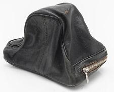 Original Benser Kameratasche Tasche v-förmig camera bag Schwarz black universal