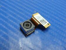 "Asus Transformer Pad TF300T 10.1"" Genuine Rear Back Camera 04081-00060800 ER*"
