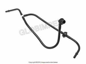 SAAB 9-3 (2000-2001) Brake Vacuum Pipe - Brake Booster to Vacuum Pump GENUINE