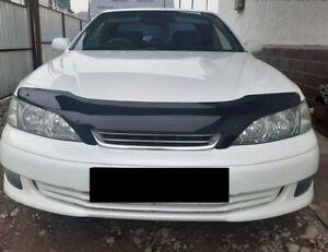 For Lexus ES300 Toyota Windom 1996-2001 Bug Shields Deflector Hood Protector