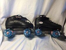 New listing Reidell roller skates womens size 8