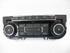 Klimabedienteil VW Golf 6 Jetta Passat 3C Scirocco Tiguan 5K0907044 5K0907044BN
