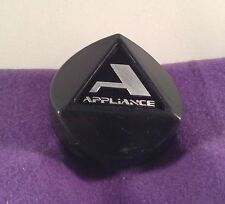 APPLIANCE Custom Wheel Center Cap Caps (SET OF 1)  #AC0061