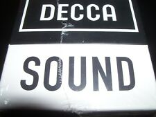 Decca Sound - The Analogue Years – 50 CD – New