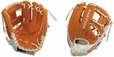 "New Easton Professional Softball Series PC1150FP RHT 11.5"" Fastpitch Glove"