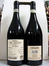 """1 Bt. Amarone """"Il Bosco"""" Cesari 2010 - limitato a 28.381 bottiglie - eccezionale"""