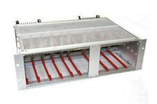 Schroff Power Supply Chassis