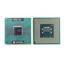 Intel Core 2 Duo T7250 2,0 GHz 2-Kerne 2M 800MHz SLA49 Prozessor Laptop CPU