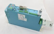 SSD DRIVES 890CD/5/0002B/N/00/A/UK INVERTER -0% VAT INVOICE-