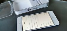 Apple iPod Touch (7th Generation) - Blue, 32GB Mint Condition
