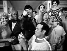 V4059 One Flew Over the Cuckoo's Nest Jack Nicholson Decor PRINT POSTER Affiche