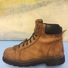 7027456c02c Buy wolverine boots wo4727