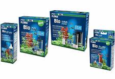 JBL ProFlora Aquarium Bio CO2-Düngung durch biologischen Gärprozess 30-160 Liter