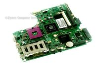 574510-001 GENUINE HP MOTHERBOARD INTEL PROBOOK 4510S (DF51)