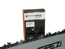 """Sägekette passend für Stihl MS 650 105 cm 3/8"""" 135 TG 1,6 mm Vollmeißel chain"""