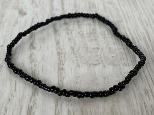 Damenarmband Armband Schmuck Miyuki Perlen Glasperlen