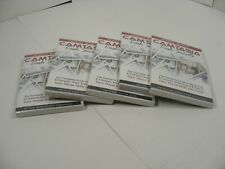 Jeremy Burns' Camtasia Cash Secrets 5 Cd Set