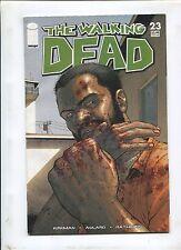 THE WALKING DEAD #23 (9.2)!