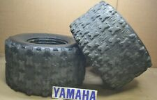 Maxxis Razr XM Tire 20x6-10 for Yamaha RAPTOR 350 2004-2013