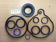POWER STEERING PUMP SEAL KIT SUITS NISSAN SKYLINE R33 R34 2ND HAND IMPORT 8265