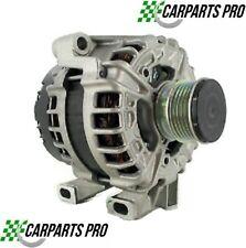 Generator/ Lichtmaschine Volvo C70 S40 S60 V70 180A 0125811005
