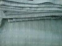 Lauren Ralph Lauren 60/40 Cotton Blend Tablecover & Napkins