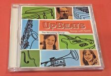 Upbeats Songs with Spirit ! The Newsong Group. SIGNED by Artists !! Made in UK