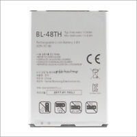 For LG Optimus G Pro Battery BL-48TH for E940 E977 F-240K F-240S E980 E985 E986