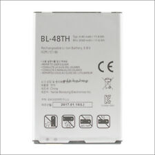 Phone Battery BL-48TH fr LG Optimus G Pro E940 E977 F-240K F-240S E980 E985 E986