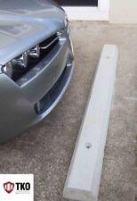 Concrete Wheel Stop