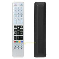 New Universal Replacement TV Remote Control for TOSHIBA CT-8035 LCD/LED Smart TV