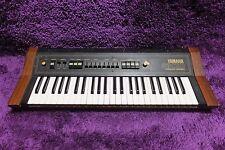 USED Yamaha SK-10 analog synth SK10 Worldwide shipment 170201