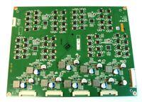 Vizio M70-D3 LED Driver Board 1P-1163X00-6011 0570CAR0C000