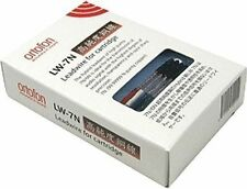 Ortofon Headshell Kabel LW 7N