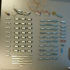 Vintage Trimpot Mixed Lot Electronic Components