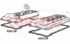 CORTECO Junta, tapa de culata cilindro BMW Serie 5 7 8 026173P
