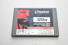 "Kingston SSDNow 300V SV300S37A/120G 120GB 2.5"" SATA SSD Solid State Drive"