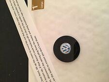 Verre effet de Essuie-Glace Brillant bonde Volkswagen Golf Logo MK5 GTI TDI GT R32 V6 1.6