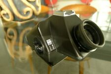 HASSELBLAD PME METERED PRISM VIEWFINDER 500CM 501 503 EXCELLENT USER