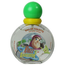 Buzz Lightyear by Disney EDT Fragrance Spray 1.7oz.-Unboxed NEW
