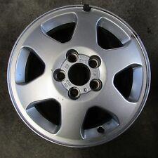Cerchio in lega per Opel 15x6J 5x110 ET43 usato (14112 53-3-B-3)
