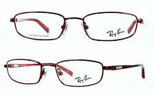 Ray Ban Kinder / Brille / Kids Glasses RB1018T 3021 45[]16 125 Nonvalenz   /280