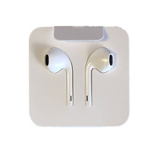 NEW Apple EarPods with Lightning Connector & 3.5 mm Adapter  - Authentic Parts