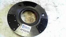 John Deere Brake Plate Ar93890