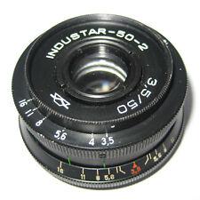 M42 Standardobjektiv