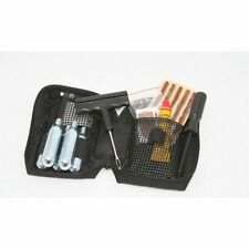 AirPro Motorcycle Tyre Puncture Repair & Inflation Kit No Pump Necessary