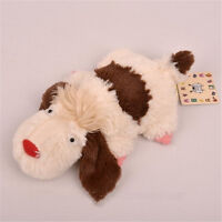 Collectible Ghibli Howl's Moving Castle Heen DOG Soft Stuffed Plush Toy 22CM