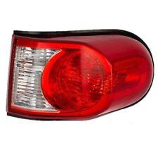 For Rear Passenger Right Tail Lamp Lens Body Genuine For Toyota FJ Cruiser 07-11
