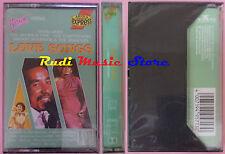 MC MOTOWN LEGENDS love songs DIANA ROSS THE JACKSON FIVE SIGILLATA cd lp dvd vhs